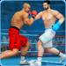 Code Triche Ninja poinçon boxe guerrier: Kung fu karaté  – Ressources GRATUITS ET ILLIMITÉS (ASTUCE)