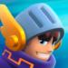 Code Triche Nonstop Knight 2  – Ressources GRATUITS ET ILLIMITÉS (ASTUCE)
