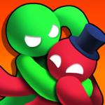 Code Triche Noodleman.io – Fight Party Games  – Ressources GRATUITS ET ILLIMITÉS (ASTUCE)