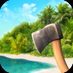 Code Triche Ocean Is Home: Survival Island  – Pièces GRATUITS ET ILLIMITÉS (ASTUCE)