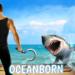 Code Triche Oceanborn: Survival on Raft  – Ressources GRATUITS ET ILLIMITÉS (ASTUCE)