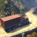 Code Triche Off-road Army Truck  – Ressources GRATUITS ET ILLIMITÉS (ASTUCE)