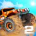 Code Triche Offroad Legends 2 – Monster Truck Trials  – Ressources GRATUITS ET ILLIMITÉS (ASTUCE)