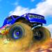 Code Triche Offroad Legends – Monster Truck Trials  – Ressources GRATUITS ET ILLIMITÉS (ASTUCE)