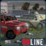 Code Triche Offroad Simulator Online  – Ressources GRATUITS ET ILLIMITÉS (ASTUCE)