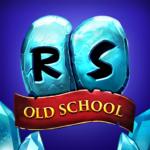 Code Triche Old School RuneScape  – Ressources GRATUITS ET ILLIMITÉS (ASTUCE)