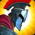 Code Triche Olympus Rising: Hero Defense & Jeu de stratégie  – Ressources GRATUITS ET ILLIMITÉS (ASTUCE)