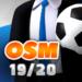 Code Triche Online Soccer Manager (OSM)  – Ressources GRATUITS ET ILLIMITÉS (ASTUCE)