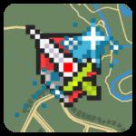 Code Triche Orna: The GPS-RPG  – Ressources GRATUITS ET ILLIMITÉS (ASTUCE)