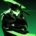Code Triche Overdrive – Ninja Shadow Revenge  – Ressources GRATUITS ET ILLIMITÉS (ASTUCE)