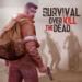 Code Triche Overkill the Dead: Survival  – Ressources GRATUITS ET ILLIMITÉS (ASTUCE)
