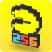 Code Triche PAC-MAN 256 Labyrinthe infini  – Ressources GRATUITS ET ILLIMITÉS (ASTUCE)
