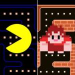 Code Triche PAC-MAN: Ralph Breaks the Maze  – Ressources GRATUITS ET ILLIMITÉS (ASTUCE)