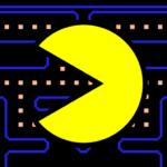 Code Triche PAC-MAN  – Ressources GRATUITS ET ILLIMITÉS (ASTUCE)