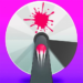 Code Triche Paint Pop 3D  – Ressources GRATUITS ET ILLIMITÉS (ASTUCE)