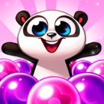 Code Triche Panda Pop  – Ressources GRATUITS ET ILLIMITÉS (ASTUCE)