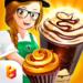Code Triche Panique au café : Restaurant  – Ressources GRATUITS ET ILLIMITÉS (ASTUCE)