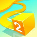 Code Triche Paper.io 2  – Ressources GRATUITS ET ILLIMITÉS (ASTUCE)