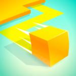 Code Triche Paper.io  – Ressources GRATUITS ET ILLIMITÉS (ASTUCE)
