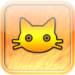 Code Triche Parlez a votre chat  – Ressources GRATUITS ET ILLIMITÉS (ASTUCE)