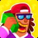 Code Triche Partymasters – Fun Idle Game  – Ressources GRATUITS ET ILLIMITÉS (ASTUCE)