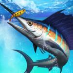 Code Triche Pêche Championnat  – Ressources GRATUITS ET ILLIMITÉS (ASTUCE)