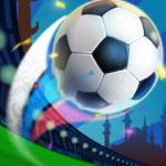 Code Triche Perfect Kick – le football  – Ressources GRATUITS ET ILLIMITÉS (ASTUCE)
