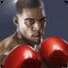 Code Triche Perforer la Boxe – Boxing 3D  – Ressources GRATUITS ET ILLIMITÉS (ASTUCE)