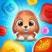 Code Triche Pet Rescue Puzzle Saga  – Ressources GRATUITS ET ILLIMITÉS (ASTUCE)