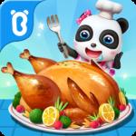 Code Triche Petit Panda Restaurant  – Ressources GRATUITS ET ILLIMITÉS (ASTUCE)