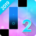 Code Triche Piano Games – Free Music Tile Piano Challenge 2019  – Ressources GRATUITS ET ILLIMITÉS (ASTUCE)