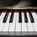 Code Triche Piano – Jeux de musique cool pour clavier magique  – Ressources GRATUITS ET ILLIMITÉS (ASTUCE)
