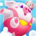 Code Triche Piggy Boom-Happy treasure  – Ressources GRATUITS ET ILLIMITÉS (ASTUCE)