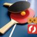 Code Triche Ping Pong VR  – Ressources GRATUITS ET ILLIMITÉS (ASTUCE)
