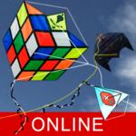 Code Triche Pipa Combate 3D  – Ressources GRATUITS ET ILLIMITÉS (ASTUCE)