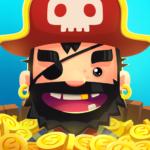 Code Triche Pirate Kings™️  – Ressources GRATUITS ET ILLIMITÉS (ASTUCE)