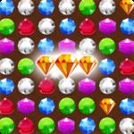 Code Triche Pirate Treasures – Gems Puzzle  – Ressources GRATUITS ET ILLIMITÉS (ASTUCE)