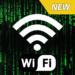Code Triche Pirate WiFi Simulateur 2018  – Ressources GRATUITS ET ILLIMITÉS (ASTUCE)