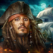 Code Triche Pirates of the Caribbean: ToW  – Ressources GRATUITS ET ILLIMITÉS (ASTUCE)