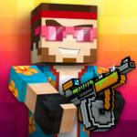 Code Triche Pixel Gun 3D: FPS Shooter & Battle Royale  – Ressources GRATUITS ET ILLIMITÉS (ASTUCE)