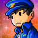 Code Triche Pixel Starships™: Hyperspace  – Ressources GRATUITS ET ILLIMITÉS (ASTUCE)