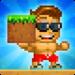 Code Triche Pixel Worlds : MMO Sandbox – Mondes de pixels  – Ressources GRATUITS ET ILLIMITÉS (ASTUCE)