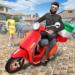Code Triche Pizza Delivery: Simulateur de Conduite  – Ressources GRATUITS ET ILLIMITÉS (ASTUCE)