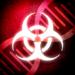 Code Triche Plague Inc.  – Ressources GRATUITS ET ILLIMITÉS (ASTUCE)