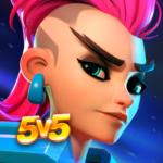 Code Triche Planet of Heroes – MOBA 5v5  – Ressources GRATUITS ET ILLIMITÉS (ASTUCE)