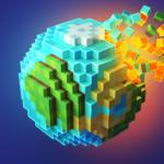 Code Triche PlanetCraft: Block Craft Games  – Ressources GRATUITS ET ILLIMITÉS (ASTUCE)