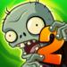 Code Triche Plants vs Zombies™ 2 Free  – Ressources GRATUITS ET ILLIMITÉS (ASTUCE)