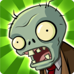 Code Triche Plants vs. Zombies FREE  – Ressources GRATUITS ET ILLIMITÉS (ASTUCE)