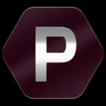 Code Triche Play Séries V2  – Ressources GRATUITS ET ILLIMITÉS (ASTUCE)