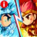 Code Triche Pocket Army: Royale Knight Crusher  – Ressources GRATUITS ET ILLIMITÉS (ASTUCE)